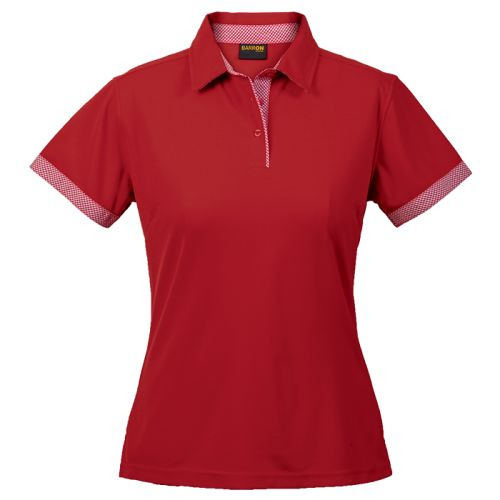 https://res.cloudinary.com/dpprkard7/c_scale,w_500/barron-clothing/ladies-pulse-golfer-red.jpg