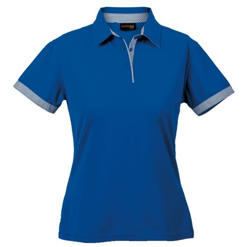 https://res.cloudinary.com/dpprkard7/c_scale,w_500/barron-clothing/ladies-pulse-golfer-royal.jpg