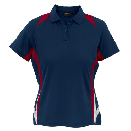 https://res.cloudinary.com/dpprkard7/c_scale,w_500/barron-clothing/ladies-relay-golfer-navy/red/white.jpg