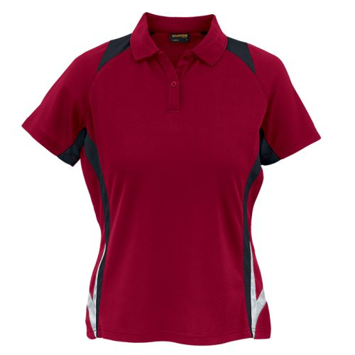 https://res.cloudinary.com/dpprkard7/c_scale,w_500/barron-clothing/ladies-relay-golfer-red/black/white.jpg