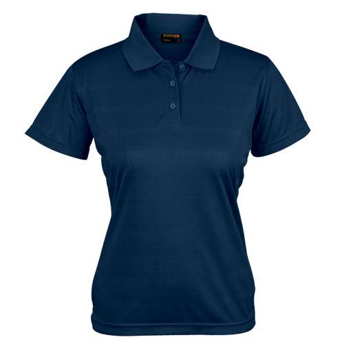 https://res.cloudinary.com/dpprkard7/c_scale,w_500/barron-clothing/ladies-ripple-golfer-navy.jpg