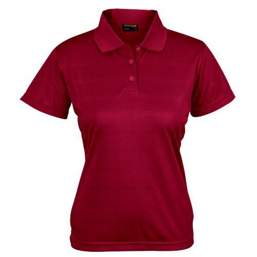 https://res.cloudinary.com/dpprkard7/c_scale,w_500/barron-clothing/ladies-ripple-golfer-red.jpg