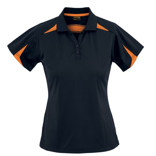 https://res.cloudinary.com/dpprkard7/c_scale,w_500/barron-clothing/ladies-solo-golfer-black/orange.jpg
