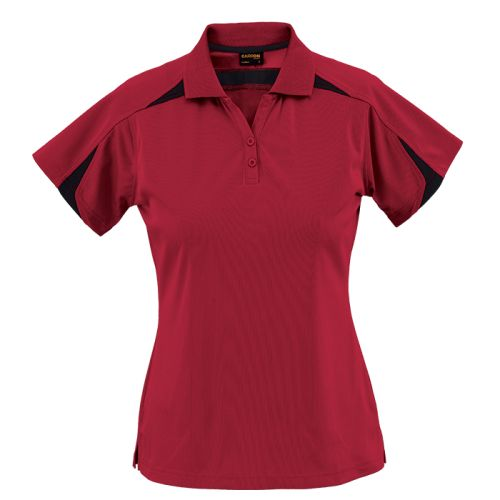 https://res.cloudinary.com/dpprkard7/c_scale,w_500/barron-clothing/ladies-solo-golfer-red/black.jpg