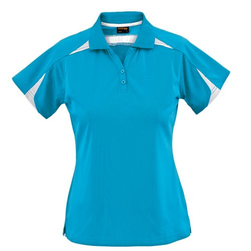 https://res.cloudinary.com/dpprkard7/c_scale,w_500/barron-clothing/ladies-solo-golfer-sapphire/white.jpg