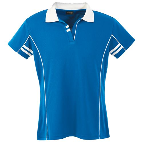 https://res.cloudinary.com/dpprkard7/c_scale,w_500/barron-clothing/ladies-spirit-golfer-blue/white.jpg