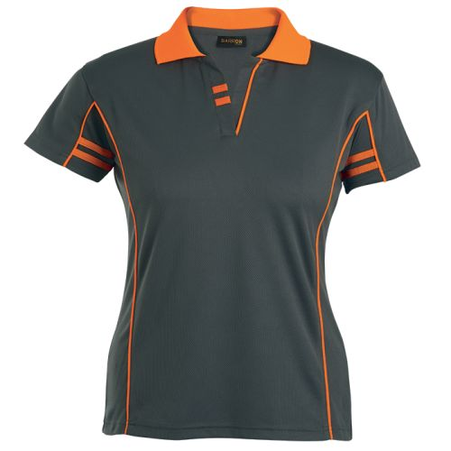 https://res.cloudinary.com/dpprkard7/c_scale,w_500/barron-clothing/ladies-spirit-golfer-charcoal/flouro orange.jpg