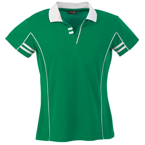 https://res.cloudinary.com/dpprkard7/c_scale,w_500/barron-clothing/ladies-spirit-golfer-green/white.jpg