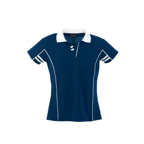https://res.cloudinary.com/dpprkard7/c_scale,w_500/barron-clothing/ladies-spirit-golfer-navy/white.jpg