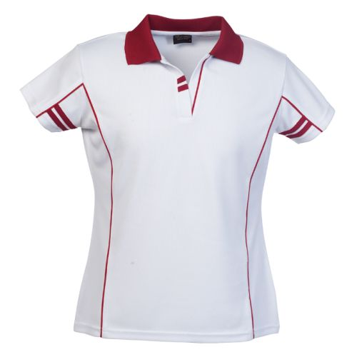 https://res.cloudinary.com/dpprkard7/c_scale,w_500/barron-clothing/ladies-spirit-golfer-white/red.jpg