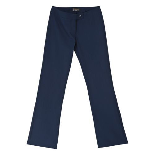 Default image for the Barron Clothing Clothing Ladies Statement Classic Pants