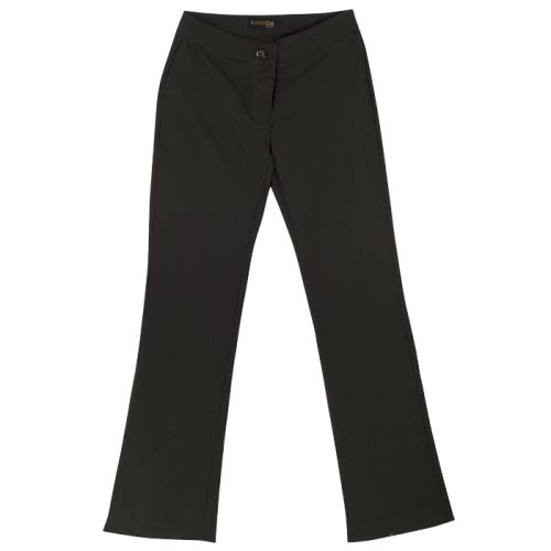 Default image for the Barron Clothing Clothing Ladies Statement Stretch Pants