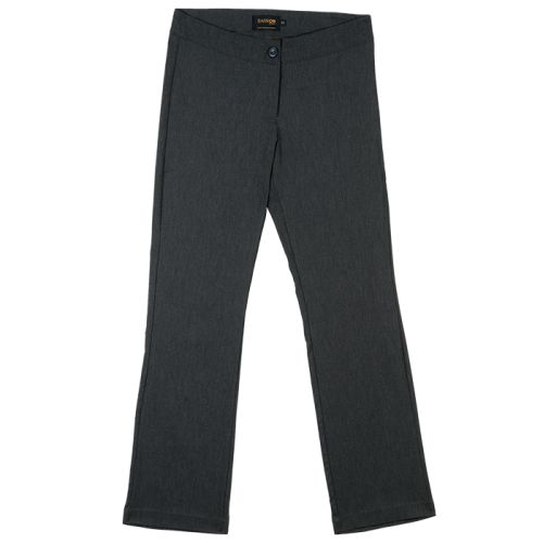 https://res.cloudinary.com/dpprkard7/c_scale,w_500/barron-clothing/ladies-statement-stretch-pants-charcoal heather.jpg