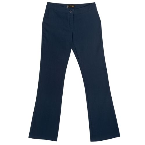 https://res.cloudinary.com/dpprkard7/c_scale,w_500/barron-clothing/ladies-statement-stretch-pants-navy.jpg