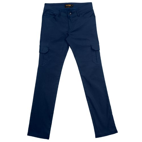 https://res.cloudinary.com/dpprkard7/c_scale,w_500/barron-clothing/ladies-stretch-cargo-pants-navy.jpg