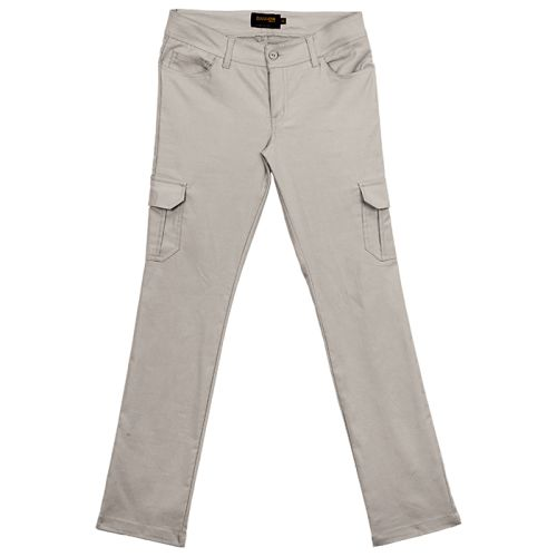 https://res.cloudinary.com/dpprkard7/c_scale,w_500/barron-clothing/ladies-stretch-cargo-pants-stone.jpg