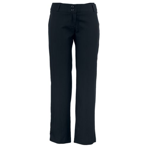 Default image for the Barron Clothing Clothing Ladies Tailor Stretch Pants