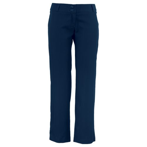 https://res.cloudinary.com/dpprkard7/c_scale,w_500/barron-clothing/ladies-tailor-stretch-pants-navy.jpg