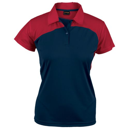 https://res.cloudinary.com/dpprkard7/c_scale,w_500/barron-clothing/ladies-torpedo-golfer-navy/red.jpg