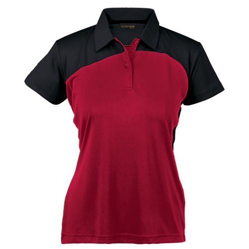 https://res.cloudinary.com/dpprkard7/c_scale,w_500/barron-clothing/ladies-torpedo-golfer-red/black.jpg