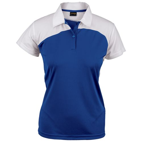 https://res.cloudinary.com/dpprkard7/c_scale,w_500/barron-clothing/ladies-torpedo-golfer-royal/white.jpg