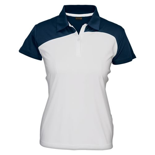https://res.cloudinary.com/dpprkard7/c_scale,w_500/barron-clothing/ladies-torpedo-golfer-white/navy.jpg