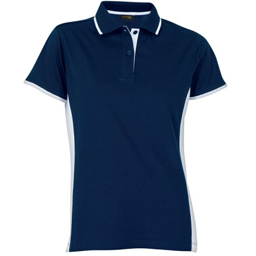 https://res.cloudinary.com/dpprkard7/c_scale,w_500/barron-clothing/ladies-two-tone-golfer-navy/white.jpg