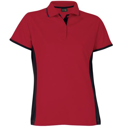 https://res.cloudinary.com/dpprkard7/c_scale,w_500/barron-clothing/ladies-two-tone-golfer-red/black.jpg