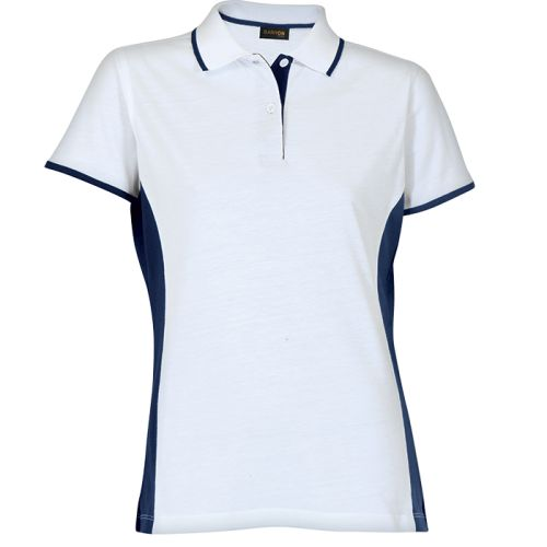 https://res.cloudinary.com/dpprkard7/c_scale,w_500/barron-clothing/ladies-two-tone-golfer-white/navy.jpg