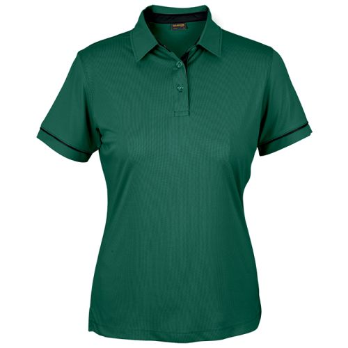 Default image for the Barron Clothing Clothing Ladies United Golfer