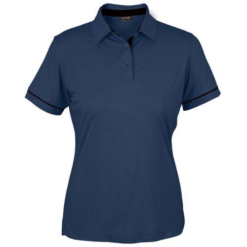 https://res.cloudinary.com/dpprkard7/c_scale,w_500/barron-clothing/ladies-united-golfer-navy/black.jpg