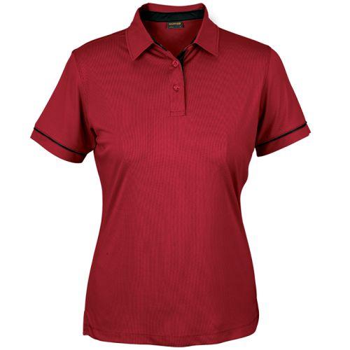 https://res.cloudinary.com/dpprkard7/c_scale,w_500/barron-clothing/ladies-united-golfer-red/black.jpg