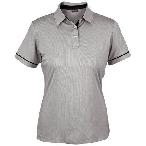 https://res.cloudinary.com/dpprkard7/c_scale,w_500/barron-clothing/ladies-united-golfer-silver/black.jpg