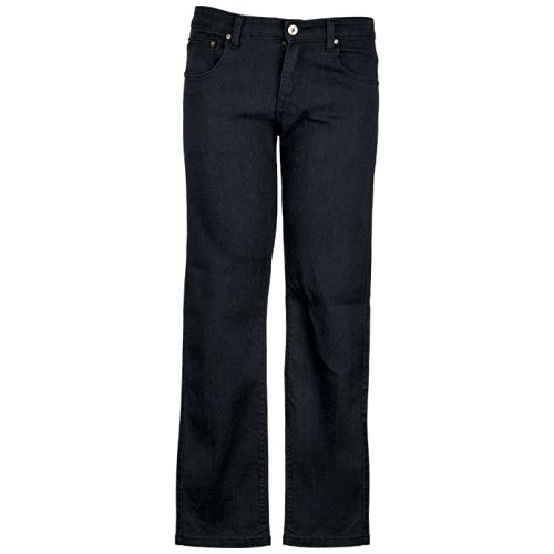Default image for the Barron Clothing Clothing Ladies Urban Stretch Jeans
