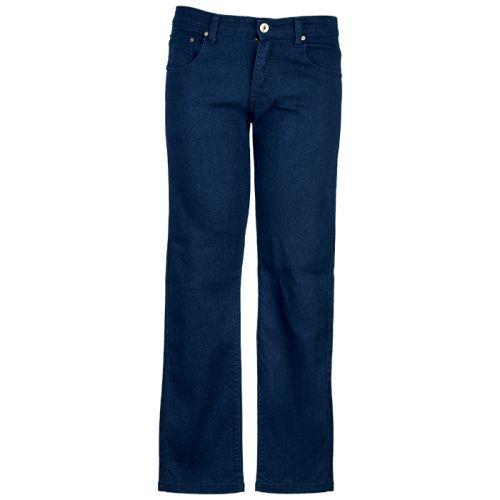 https://res.cloudinary.com/dpprkard7/c_scale,w_500/barron-clothing/ladies-urban-stretch-jeans-indigo.jpg