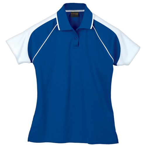 https://res.cloudinary.com/dpprkard7/c_scale,w_500/barron-clothing/ladies-vector-golfer-cobalt/white.jpg