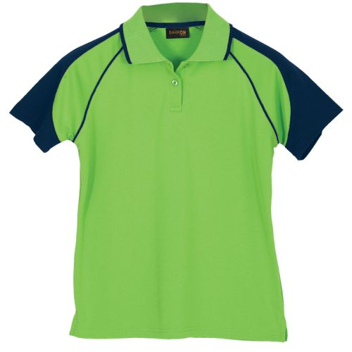 https://res.cloudinary.com/dpprkard7/c_scale,w_500/barron-clothing/ladies-vector-golfer-lime/navy.jpg