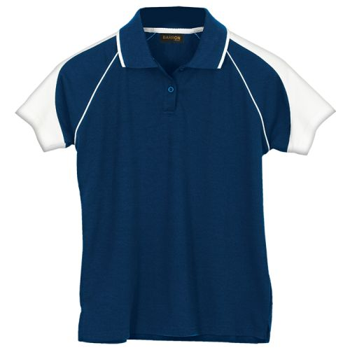 https://res.cloudinary.com/dpprkard7/c_scale,w_500/barron-clothing/ladies-vector-golfer-navy/white.jpg