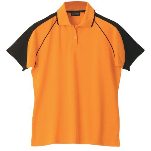 https://res.cloudinary.com/dpprkard7/c_scale,w_500/barron-clothing/ladies-vector-golfer-orange/black.jpg