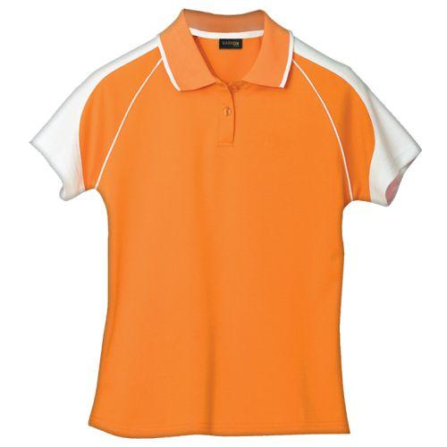 https://res.cloudinary.com/dpprkard7/c_scale,w_500/barron-clothing/ladies-vector-golfer-orange/white.jpg