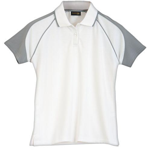 https://res.cloudinary.com/dpprkard7/c_scale,w_500/barron-clothing/ladies-vector-golfer-white/grey.jpg