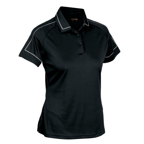 Default image for the Barron Clothing Clothing Ladies Viper Golfer