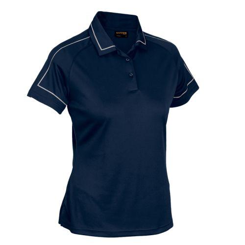 https://res.cloudinary.com/dpprkard7/c_scale,w_500/barron-clothing/ladies-viper-golfer-navy/silver.jpg