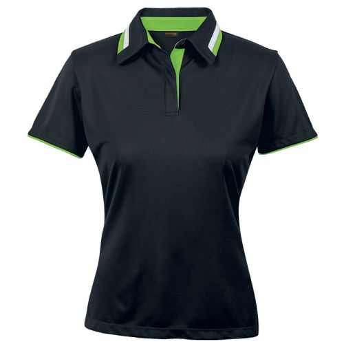 Default image for the Barron Clothing Clothing Ladies Vitality Golfer