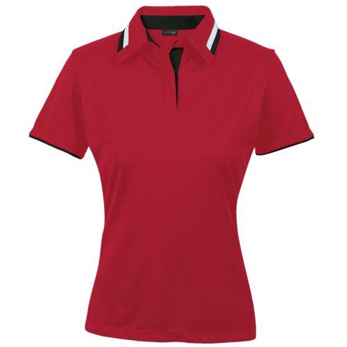 https://res.cloudinary.com/dpprkard7/c_scale,w_500/barron-clothing/ladies-vitality-golfer-red/black/white.jpg