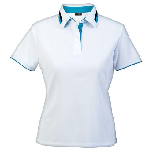 https://res.cloudinary.com/dpprkard7/c_scale,w_500/barron-clothing/ladies-vitality-golfer-white/blue/black.jpg