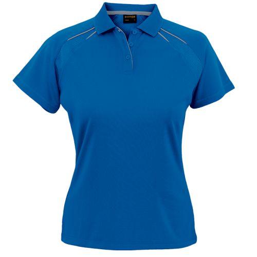 https://res.cloudinary.com/dpprkard7/c_scale,w_500/barron-clothing/ladies-vortex-golfer-cobalt.jpg