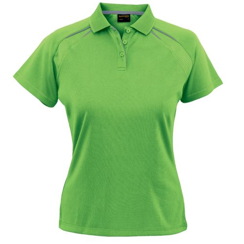 https://res.cloudinary.com/dpprkard7/c_scale,w_500/barron-clothing/ladies-vortex-golfer-lumo green.jpg