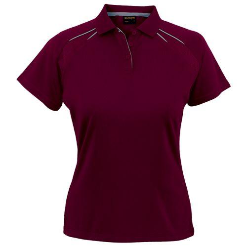 https://res.cloudinary.com/dpprkard7/c_scale,w_500/barron-clothing/ladies-vortex-golfer-maroon.jpg