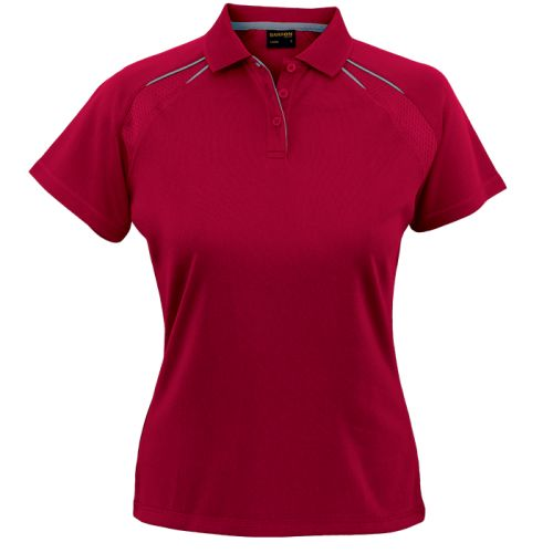 https://res.cloudinary.com/dpprkard7/c_scale,w_500/barron-clothing/ladies-vortex-golfer-red.jpg